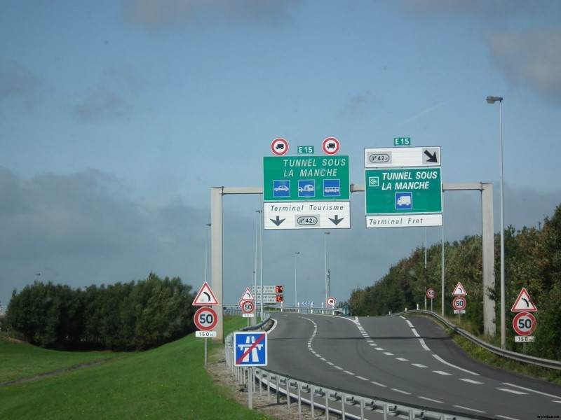 Urlaub2010-0141