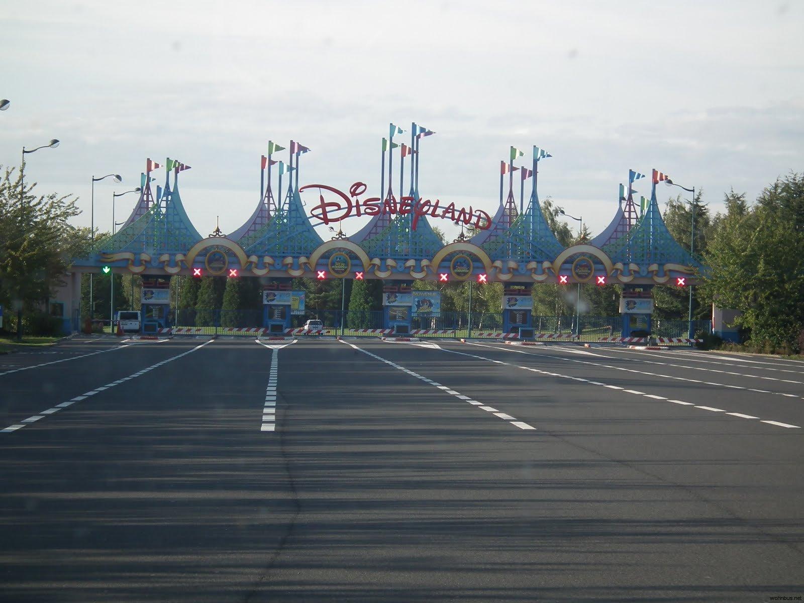 Sommerurlaub 2010 – 14.09.2010