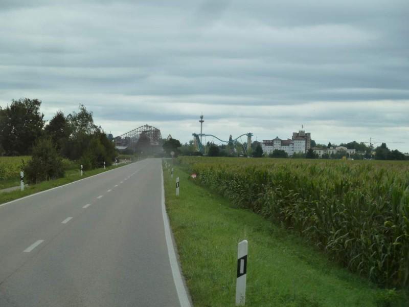 p1010166