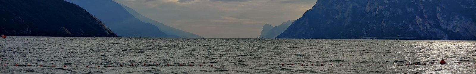 Herbst 2021 – Tag 2: Giardini und Garda (-see)